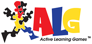 Active Learning Games